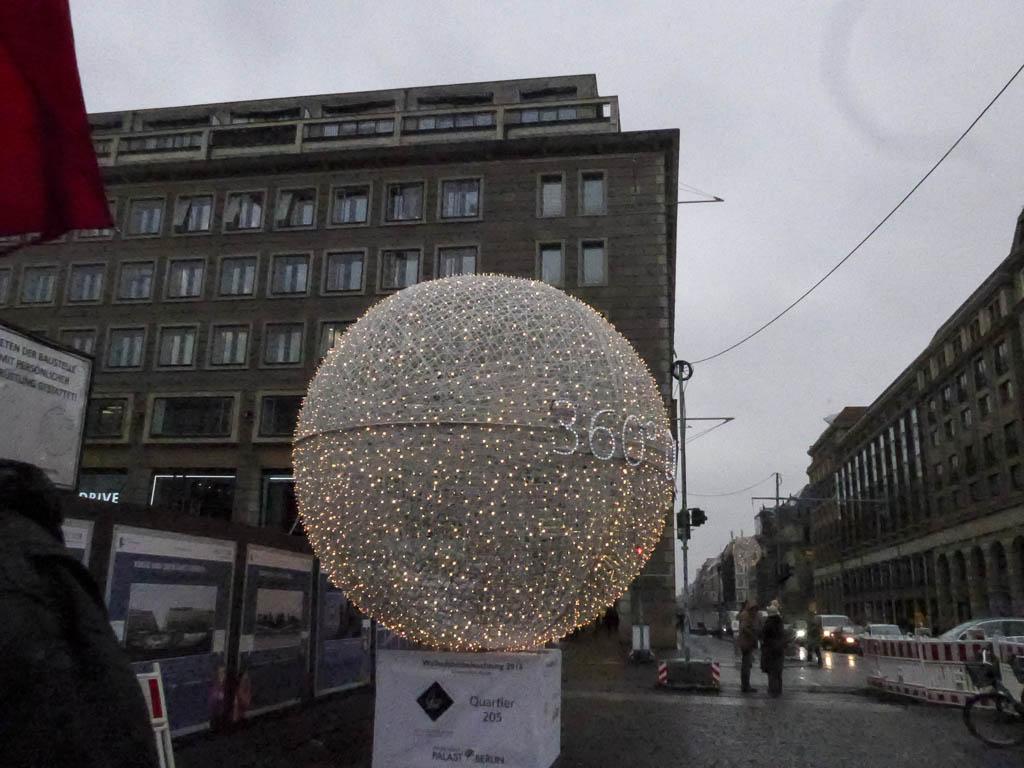 P Berlin Auftakt 1020811-1